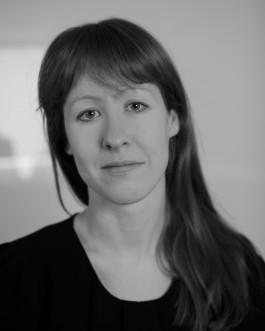Linda Veinberga