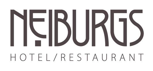 www.neiburgs.com